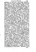 giornale/TO00195922/1760/unico/00000113