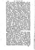 giornale/TO00195922/1760/unico/00000114