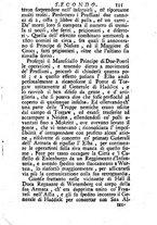 giornale/TO00195922/1760/unico/00000115