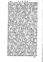 giornale/TO00195922/1760/unico/00000116
