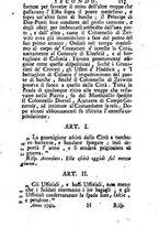 giornale/TO00195922/1760/unico/00000117