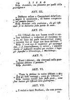 giornale/TO00195922/1760/unico/00000118