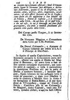 giornale/TO00195922/1760/unico/00000120