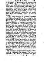 giornale/TO00195922/1760/unico/00000121