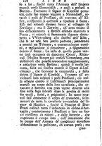 giornale/TO00195922/1760/unico/00000122