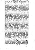 giornale/TO00195922/1760/unico/00000123
