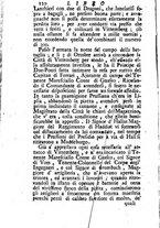 giornale/TO00195922/1760/unico/00000124
