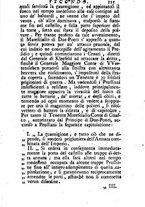 giornale/TO00195922/1760/unico/00000125