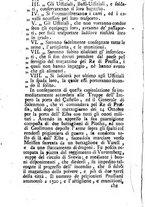 giornale/TO00195922/1760/unico/00000126