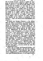 giornale/TO00195922/1760/unico/00000127