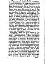 giornale/TO00195922/1760/unico/00000128