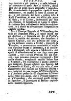 giornale/TO00195922/1760/unico/00000129