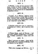 giornale/TO00195922/1760/unico/00000130