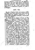 giornale/TO00195922/1760/unico/00000131