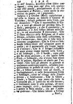 giornale/TO00195922/1760/unico/00000132