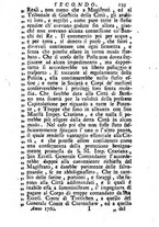 giornale/TO00195922/1760/unico/00000133