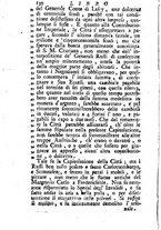 giornale/TO00195922/1760/unico/00000134