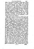 giornale/TO00195922/1760/unico/00000135