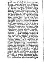giornale/TO00195922/1760/unico/00000136