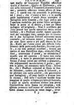 giornale/TO00195922/1760/unico/00000137
