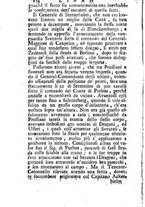 giornale/TO00195922/1760/unico/00000138