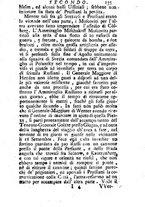 giornale/TO00195922/1760/unico/00000139
