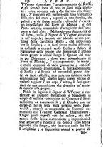 giornale/TO00195922/1760/unico/00000140