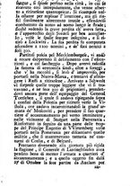 giornale/TO00195922/1760/unico/00000141