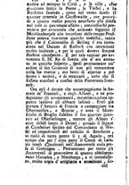 giornale/TO00195922/1760/unico/00000142