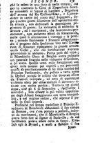 giornale/TO00195922/1760/unico/00000143