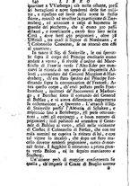 giornale/TO00195922/1760/unico/00000144