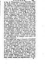giornale/TO00195922/1760/unico/00000145