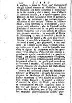 giornale/TO00195922/1760/unico/00000146