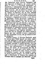 giornale/TO00195922/1760/unico/00000147