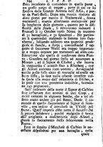 giornale/TO00195922/1760/unico/00000148