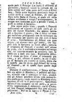 giornale/TO00195922/1760/unico/00000149
