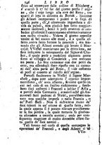 giornale/TO00195922/1760/unico/00000150