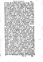 giornale/TO00195922/1760/unico/00000151