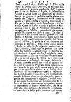 giornale/TO00195922/1760/unico/00000152