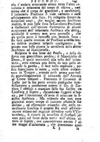 giornale/TO00195922/1760/unico/00000153