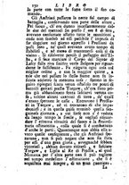 giornale/TO00195922/1760/unico/00000154