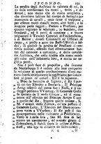 giornale/TO00195922/1760/unico/00000155