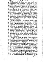 giornale/TO00195922/1760/unico/00000156
