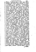 giornale/TO00195922/1760/unico/00000157