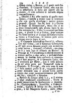 giornale/TO00195922/1760/unico/00000158