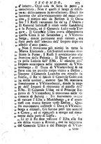 giornale/TO00195922/1760/unico/00000159
