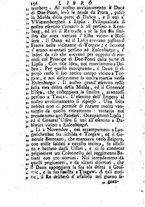 giornale/TO00195922/1760/unico/00000160