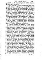 giornale/TO00195922/1760/unico/00000161