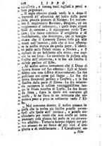 giornale/TO00195922/1760/unico/00000162