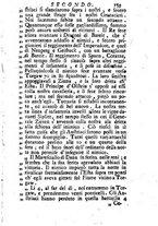 giornale/TO00195922/1760/unico/00000163